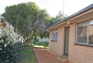 6/36 Murray Street, Wagga Wagga, NSW 2650
