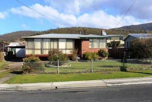 10 Cullen Street, Claremont, Tas 7011