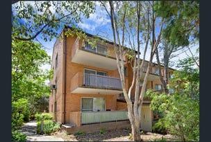 Lot 3, 7-9 Queens Road, Westmead, NSW 2145