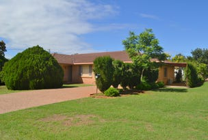 30  Weale Street, Pittsworth, Qld 4356
