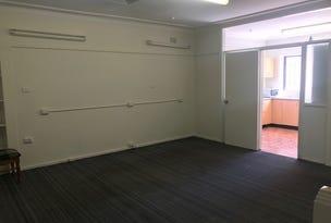 1/438 Hume Highway, Yagoona, NSW 2199