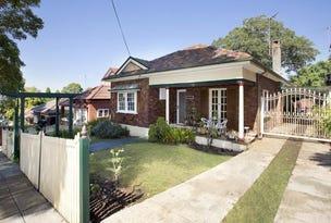 67 Leopold Street, Croydon Park, NSW 2133