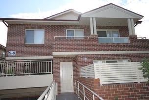 10,11,14,19 &20/5-9 Hill Street, Campsie, NSW 2194