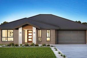 Lot 230 Oscar Cl, Raworth, NSW 2321