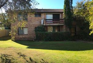12/82 Blaxland Avenue, Singleton, NSW 2330