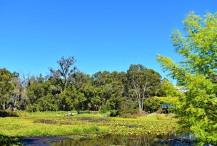 2 North Street, Nannup, WA 6275