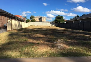 23 Walan Place, Bonnyrigg, NSW 2177