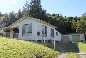 6 Fysh, Queenstown, Tas 7467