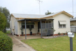 304 Sloane Street, Deniliquin, NSW 2710