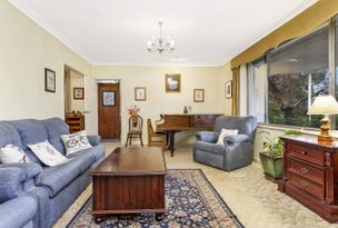 61 McCulloch Street, Curtin, ACT 2605