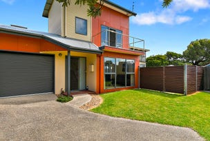 16 Oceanview Pde, Sandy Point, Vic 3959