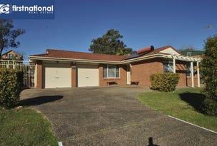 24 Otway Street, Orient Point, NSW 2540
