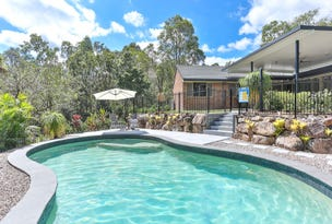 8 Heath Court, Cashmere, Qld 4500