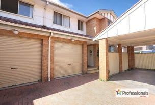 6/974 Woodville Road, Villawood, NSW 2163