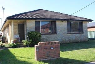 Unit 3/26 Moate Street, Georgetown, NSW 2298