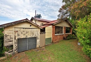 32 Coomea St, Bomaderry, NSW 2541