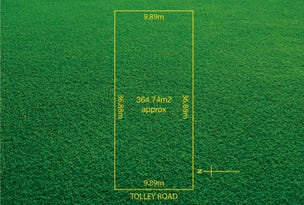 Lot 1, 41 Tolley Rd, Hope Valley, SA 5090
