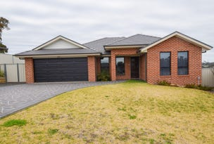 13 Henry Place, Young, NSW 2594