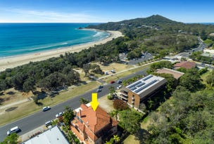 Unit 5/60 Lawson Street, Byron Bay, NSW 2481