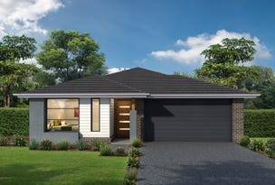 REGISTERED Lot 828 Banyan Street, Teralba, NSW 2284