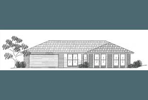 2 Barbara Court, Anambah, NSW 2320