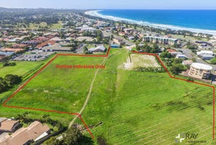Lot 47 Kingscliff St, Kingscliff, NSW 2487