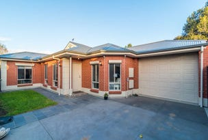 3A Darebin Street, Mile End, SA 5031
