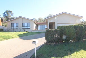 6 Evans Place, Griffith, NSW 2680