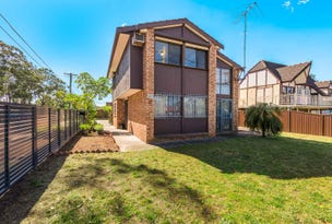 27 The Horsley Drive, Villawood, NSW 2163