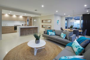 Address available on request, Mullaloo, WA 6027