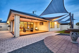 31 Normanby Bend, Success, WA 6164