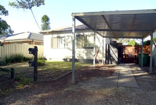 91 Dorothy Avenue, Woy Woy, NSW 2256
