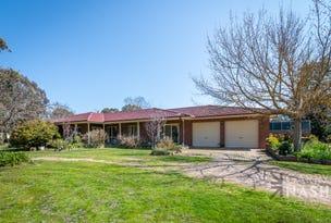 61 Kensington Drive, Killawarra, Vic 3678