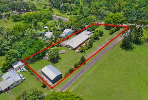 27-29 Simba Road, West Woombye, Qld 4559