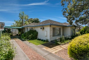 47 Nelson Street, California Gully, Vic 3556