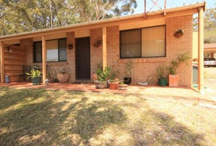 Unit 2/18 Frederick St, Sanctuary Point, NSW 2540