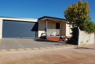 25 Rangeview Road, Stirling North, SA 5710