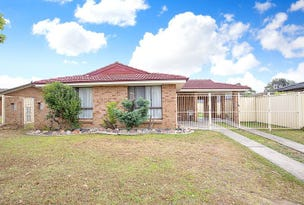 10 Upwey Pl, St Johns Park, NSW 2176