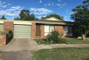 3/78 Baillie Street, Horsham, Vic 3400