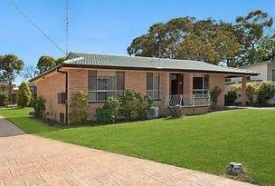 75 Imga Street, Gwandalan, NSW 2259