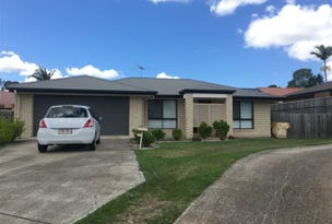 13 Patrick Court, Waterford West, Qld 4133