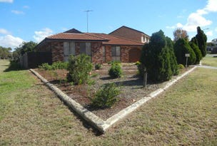 51 Epping Forrest Drive, Kearns, NSW 2558
