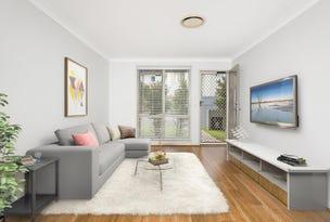 1/22 Margate Avenue, Holsworthy, NSW 2173