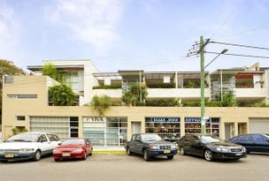 7/34 Taylor Street, Annandale, NSW 2038