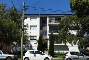 3/65 Holtermann Street, Crows Nest, NSW 2065