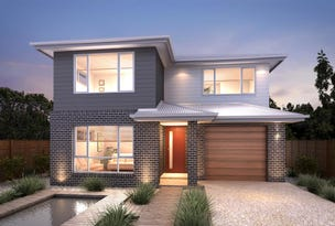 Lot 35 Capathia Street, Coronet Bay, Vic 3984