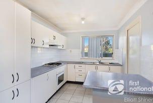 Unit 4/34 Durham Street, Mount Druitt, NSW 2770