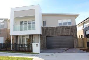 32 Indigo Crescent, Denham Court, NSW 2565
