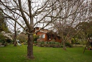 370 Nierinna Road, Margate, Tas 7054