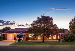 56  Katrina Circuit, Corowa, NSW 2646